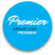 Premier Weight Loss Program